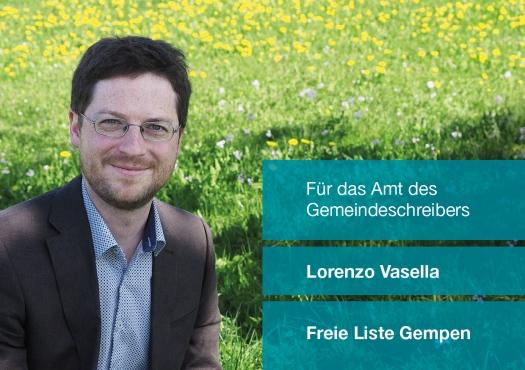 170527_Gemeindeschreiber_Wahlen